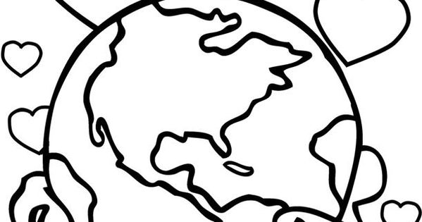 God so loved the world coloring page coloring pages are for For god so loved the world coloring page