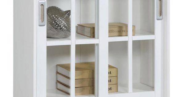 walmart bookcases with glass doors