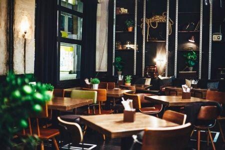Pin Von Petra Von Onciul Auf Nurnberg Nurnberg Restaurant Nurnberg Und Asiatisches Essen