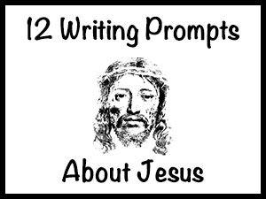Catholic biblical essay topics registered nurse resume nursing home