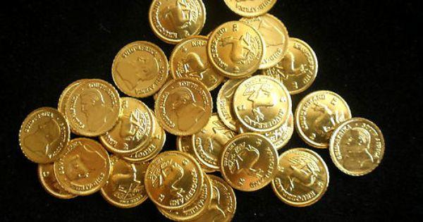 Lot Of Three 3 Gold Krugerrand South Africa Miniature Sovereign Bullion Ebay Gold Krugerrand Bullion Africa