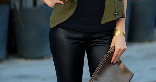 Clothes Casual Outfit for • teens • movie • girls • women