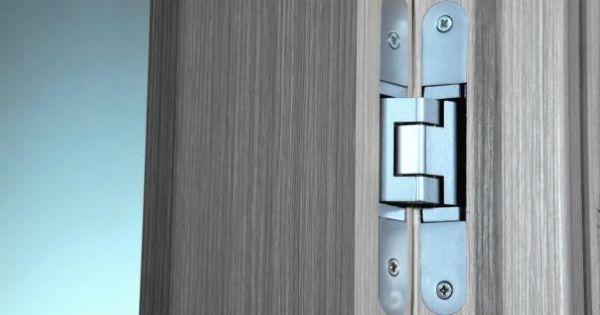 bureau console diy charniere invisible quincaillerie pinterest bricolage interieur et ps. Black Bedroom Furniture Sets. Home Design Ideas