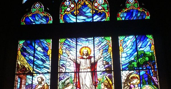 john pentecost south dakota