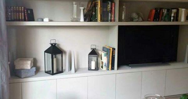 maisons vendre sur m6 sophie ferjani pour faire des tag res fixer des tasseaux au mur y. Black Bedroom Furniture Sets. Home Design Ideas
