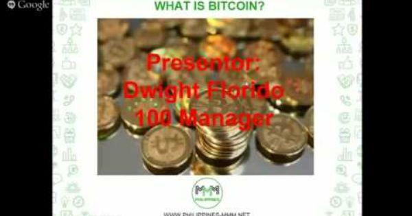 lichiditatea btc cum să faceți tranzacționarea marjei bitcoin