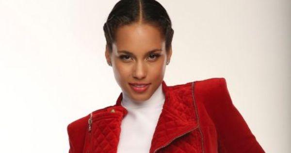 Best Female R B Pop Artist Bet Awards Female Super Bowl