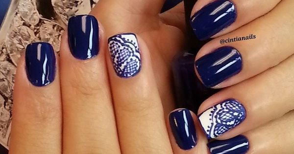 Instagram by _cintianails nails nailart naildesigns
