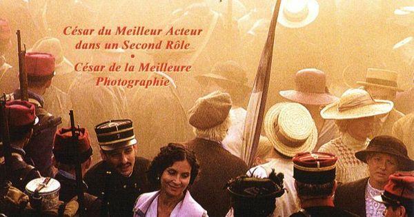 Fim la chambre des officiers fran ois dupeyron 2001 l - Histoire des arts la chambre des officiers ...