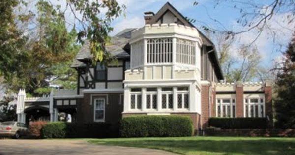 11d1633241ddbbc3b30cfa7d7e8ccf8d - Better Homes And Gardens Paisley Pavilion Complete Window Set