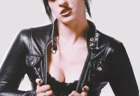 Brody dalle nude pic 49