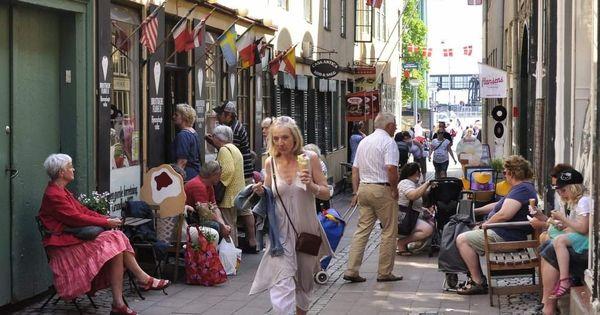 street girls København voksning helsingør