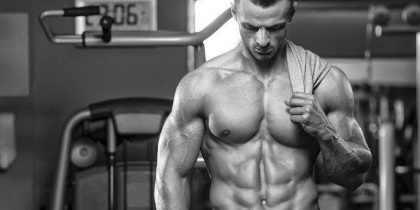los mejores esteroides para aumentar masa muscular
