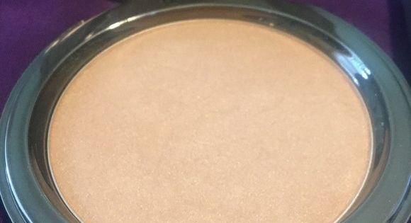 Cover Fx Highlighter Nwt Cover Fx Highlighter Cover Fx Cover Fx Makeup