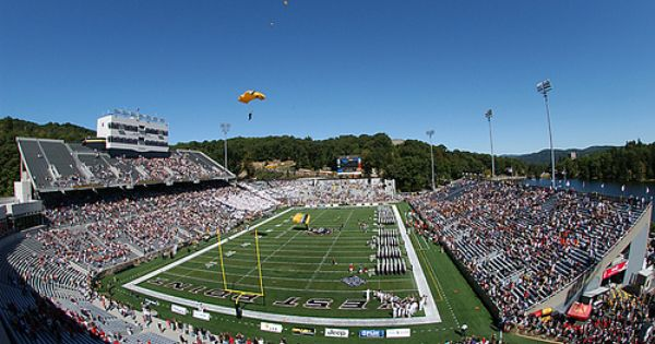 Army Northwestern Football West Point Ny 17 Sept 11 United States Military Academy Military Academy Football