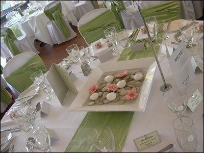 Pin by Manon Roy on idées mariage  Pinterest  Album and Tables