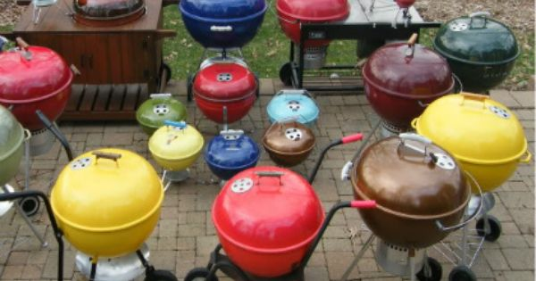 Weber Barbecue Grills Barbequed Chicken Weber Barbecue Weber Grill Barbecue Grill