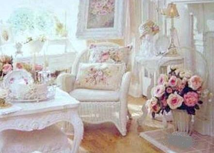 Charming Accessories Bedrooms Pinterest Facebook Shabby Chic