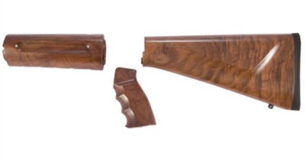 Lucid Ar 15 M16 Wood Stock Sets Accessories Pinterest