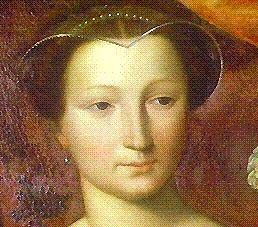 Nee En 1499 Diane Epouse En 1515 Louis De Breze 55 Ans Mariage Arrange Par Ses Parents Son Epoux Etant Proche De La Famille Royal Diane Portraits Poitiers