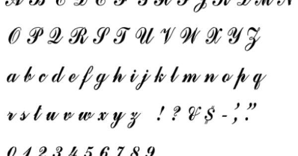 11eae03f08358deba3ab38dd9e5622e6  Inches Cut Out Letter Templates on