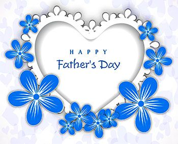 Free Fathers Day Clipart Graphics Happy Fathers Day Images Fathers Day Images Happy Father Day Quotes