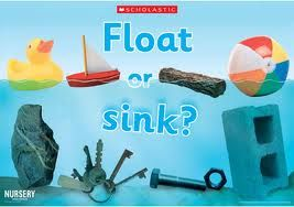 All About Sink And Float Easy Science For Kids Science For Kids Sink Or Float Easy Science