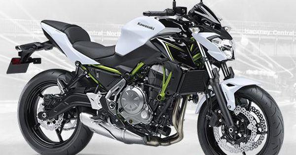 10 Motor 2 Silinder Terbaik Dan Termurah 2020 Sepeda Olahraga