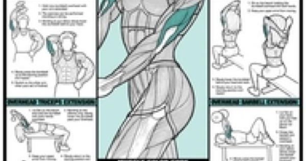 how to get rid of shoulder arm pain