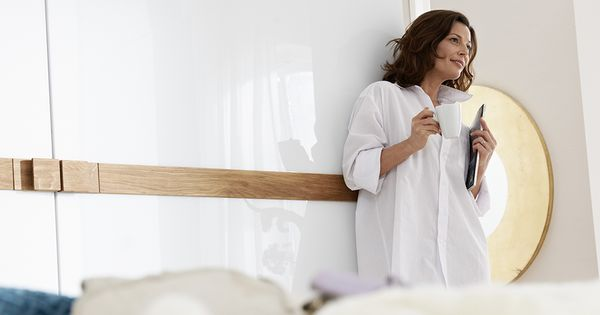 planeo und planeo wood noltegroup nolte schranksysteme pinterest woods. Black Bedroom Furniture Sets. Home Design Ideas