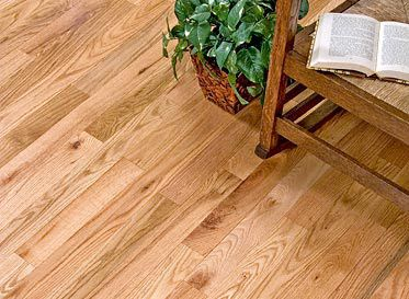 3 4 X 3 1 4 Red Oak Builder S Pride Lumber Liquidators Red Oak Floors Red Oak Red Oak Hardwood Floors