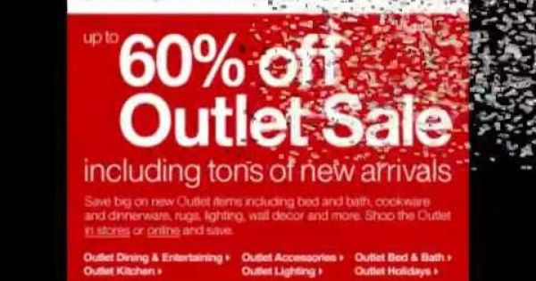 crate and barrel promo code free shipping 2014
