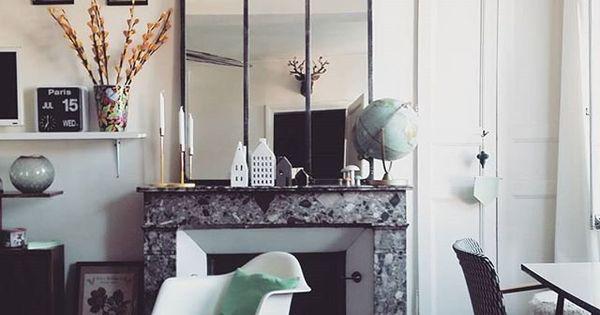 peinture baignoire peindre une baignoire ancienne. Black Bedroom Furniture Sets. Home Design Ideas