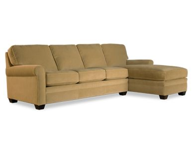 Penny Mustard Furniture Stores In Chicago And Milwaukee