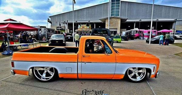 pin by tony lorenzo on 73 91 chevy square body trucks. Black Bedroom Furniture Sets. Home Design Ideas