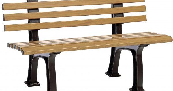 Sie Suchen Eine Stabile Gartenbank2 Personen Und Legen Wert Auf Leichtes Luftiges Design Dann Sol Globusbaumarkt Blome Blome Holzoptik Holz Gartenmobel