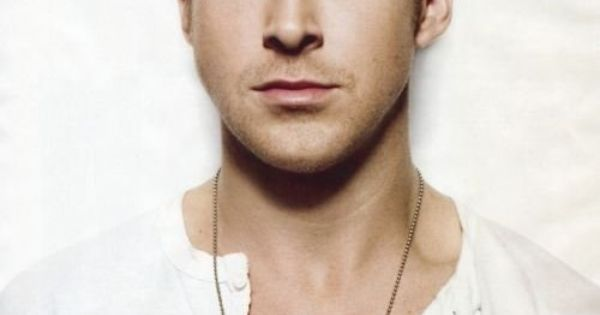 Ryan Gosling Hey Girl Foursquare meme. What is it about this guy?""