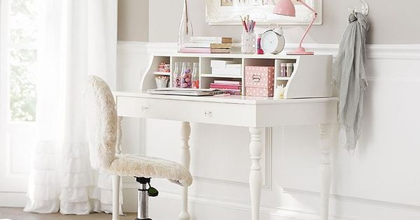 Pottery Barn Kids Whitney On Potterybarnkids Com With Images