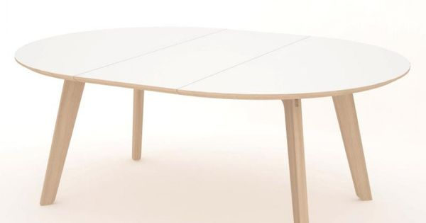 Huge 1400 x 1900mm extending oval boardroomdining table  : 1204fd8a4f8bb940aa4506db420acd27 from www.pinterest.com size 600 x 315 jpeg 9kB