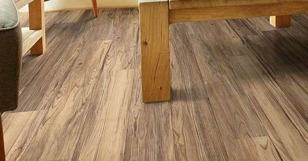 Floort uses high definition printing for a hardwood or for Hardwood floors meaning