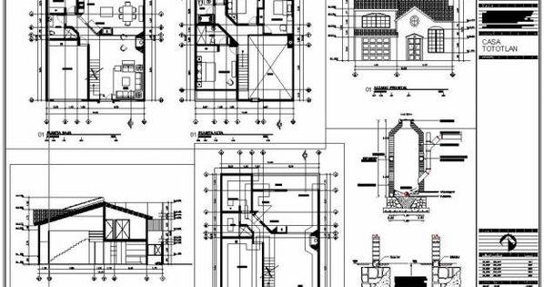 Planos de casas gratis informaci n valiosa juan for Arquitectura planos de casas gratis