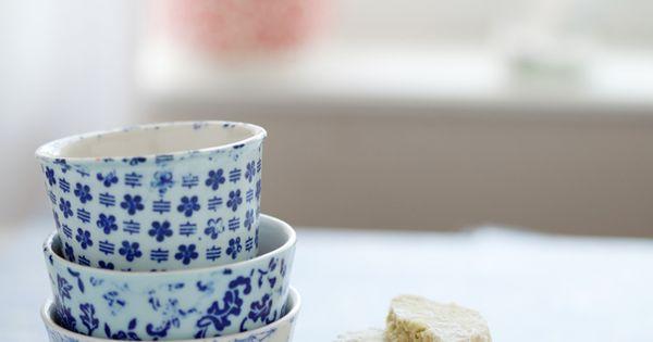 Pistachios, Shortbread cookies and Vanilla on Pinterest