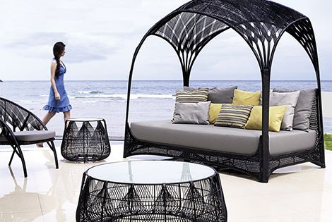 teak outdoor furniture manufacturers march 3 2017 at 06 11pm looks rh bagoesteak com