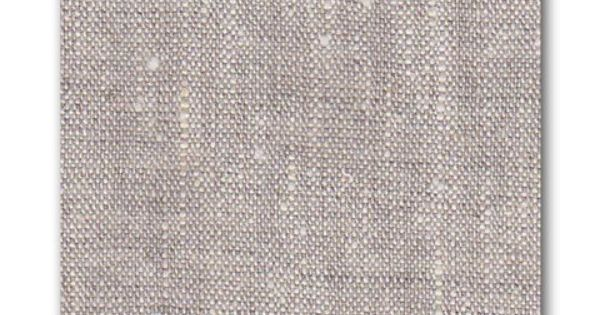 Belgian Style Linen Fabric And Linens On Pinterest