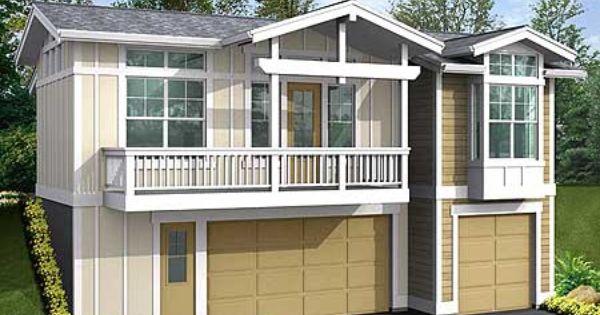 Chamberlain 0 5 Hp Chain Drive Garage Door Opener With Myq Lowes Com Best Garage Door Opener Chamberlain Garage Door Opener Garage Door Lights