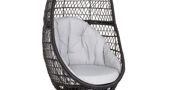 Anya Egg Chair Ii Egg Chair Gardens And Garden Ideas