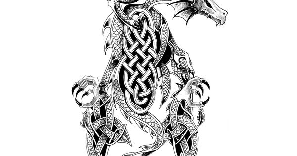 i like this the celtic looking thing eill be the libra sign tattoo ideas pinterest libra. Black Bedroom Furniture Sets. Home Design Ideas