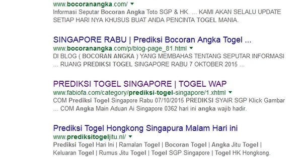 Data Togel Singapura, Data Togel Hongkong, Data Togel sydney Togel Singapur Hari Ini Xhtmlhtml