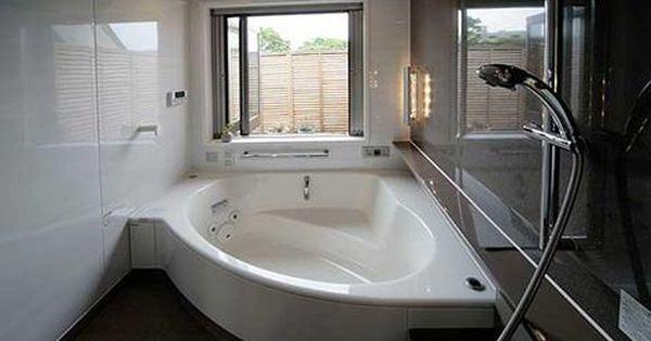 東京都 t様邸 リフォーム実例紹介 バスルーム ユニットバス 浴室