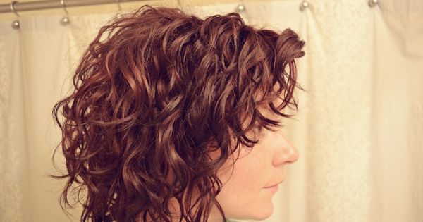styling curly hair after shower curly hair tips these are great for when i don t want to 3806